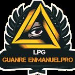 ||LPG||[G]UANRE~Enmanuelpro