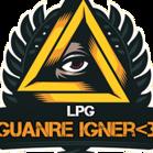 ||LPG||[G]UANRE~igner<3