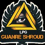 ||LPG||[G]UANRE~Shroud