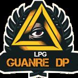 ||LPG||[G]UANRE~DP