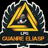 ||LPG||[G]UANRE~Eliasp