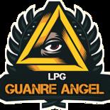 ||LPG||[G]UANRE~AnGeL