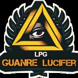 ||LPG||[G]UANRE~Lucifer