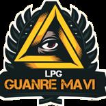 ||LPG||[G]UANRE~MAVI