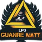 ||LPG||[G]UANRE~Matt