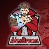 AlexBrown