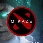 Mikaze.θff