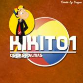 Kikito :]