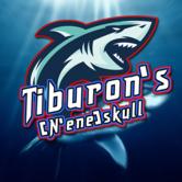 Tiburon's |[N'ene]_skull